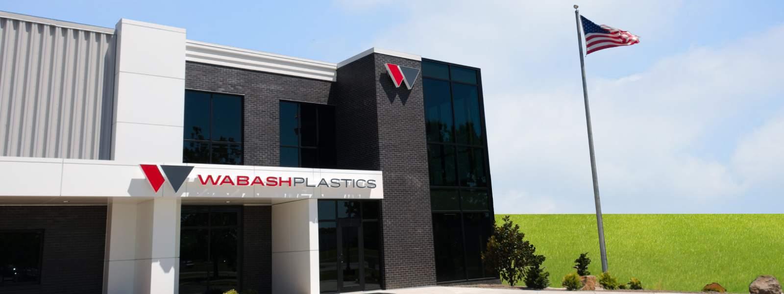 About Us Wabash Plastics
